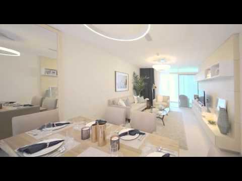 Apartments for sale in Belgravia (Ellington)  at JVC in Dubai.