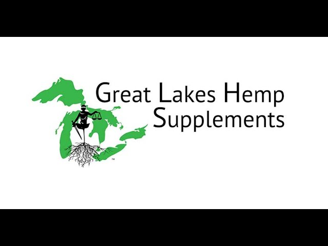 Great Lakes Hemp Supplements Seeks Growers To Test Seeds