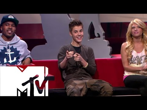Oh Canadurrrh! - Ridiculousness | MTV