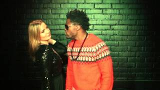Laura Raila & Allone - How Strong We Are (Official video 2013)