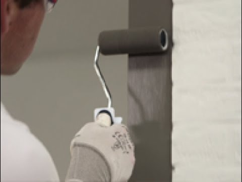 Ramen Deuren Kozijnen : Schilderkluswijzer hoe schildert u uw ramen deuren en
