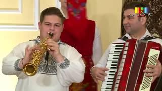 Andrei Ciote - Instrumentala de joc ca in Banat