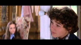 Um Pequeno Romance 1979 - Dublagem Herbert Richers
