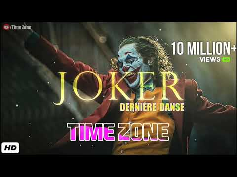 top-100-best-sad-ringtones-of-all-time-#timezone-s1-download-now-biggest-ringtone-video