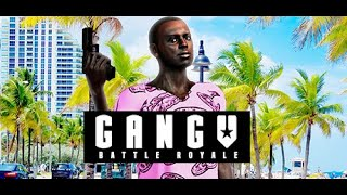 GangV | Civil Battle Royale - Brief Gameplay Video