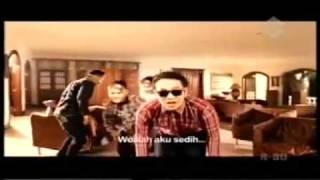 Download Lagu Bruno Marz Feat Ayu Ting Ting (Parody) mp3