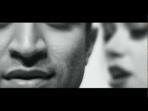 Navin Kundra - Shudaayi (Official Music Video)