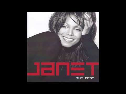 Janet Jackson : All For You (Video Single Mix)
