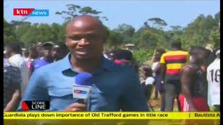 scoreline-kenya-premier-league