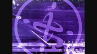 Informatik   Immigrant Song 1997