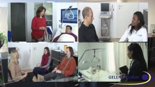 Геленк-Клиника- ортопедическая клиника в Германии(Этот сайт предназначен для информирования иностранных пациентов о доступных вариантах лечения в нашей..., 2015-07-30T12:41:48.000Z)