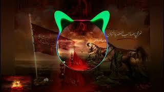 teer chale talwar chale Naat Full DJ ||DD Islamic Naat and status