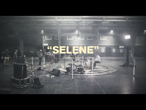 Carpet – Selene (Zenith Live Session) Mp3
