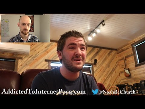My Testimony   Porn addiction & being set free from YouTube · Duration:  54 minutes 42 seconds