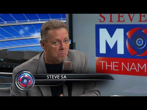 strategies-to-help-fund-college---steve-savant's-money,-the-name-of-the-game-–-part-3-of-5