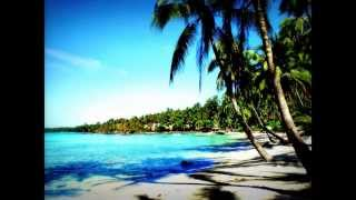 New trance 2013 june mix uplifting vocal trance lovelifelovetrancetv