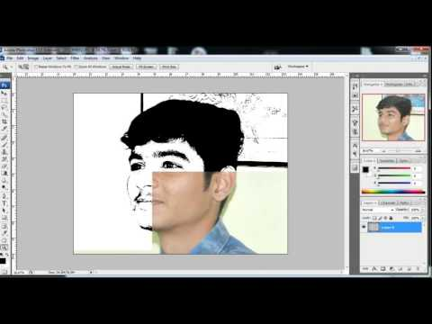 Draw your own image/Custom image in VideoScribe ( simple way)