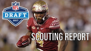 Dalvin Cook Scouting Report - 2017 NFL Draft Profile
