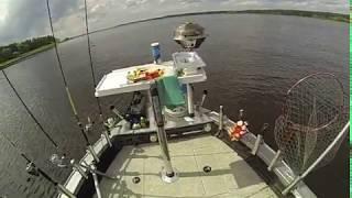 01 июля 2020 Рыбалка Рыбалкой а режим питания нарушать нельзя