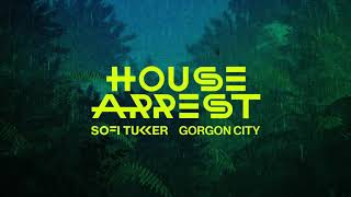 Descarca SOFI TUKKER x Gorgon City -