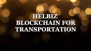 HELBIZ - Powerful hardware. Unmatched experience.