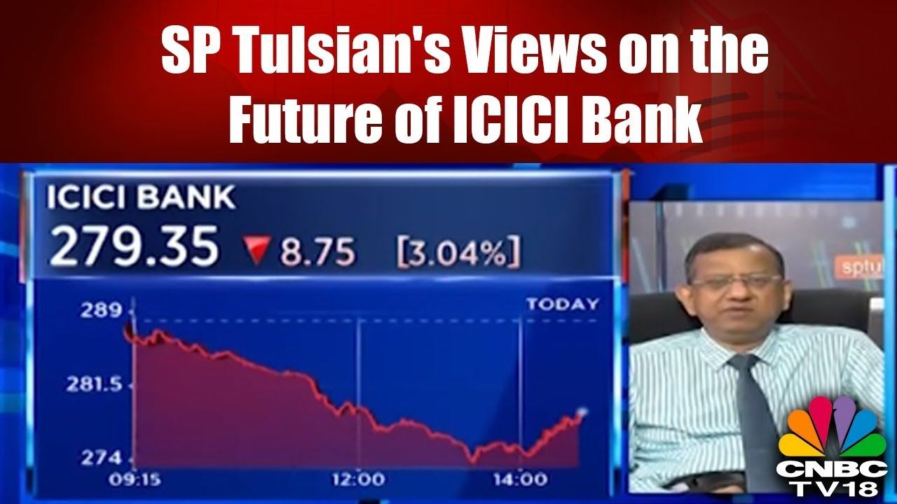 future prospects of icici bank Reserve bank of india (rbi) left the policy rate unchanged in the meeting broadly in line with market expectation post the decision, the repo rate, reverse repo rate and the marginal standing facility (msf) rate stay unchanged at 600%, 575%, and 625% respectively the monetary policy committee.