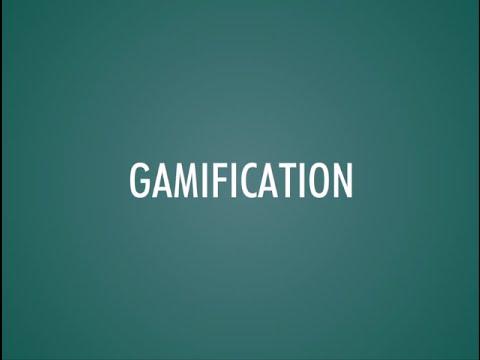 Apa itu Gamification ? - YouTube