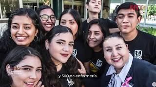 Universidad De La Salud Va A Iniciar Con 500 Estudiantes De Medicina Y 500 De Enfermería