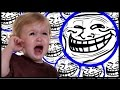OMG YOUR SUCH A BULLY! - Agario Gameplay - Hilarious Agar.io Mods Hunger Games Matches!