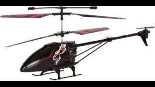Радиоуправляемый вертолет Starkid.Starkid RC Helikopter X-Panther(Вертолет на пульту, мы его настроим и покажем в следующем видео. Starkid RC Helikopter X-Panther, wir werden in einstellen, dann zeigen wir..., 2016-02-21T23:25:51.000Z)