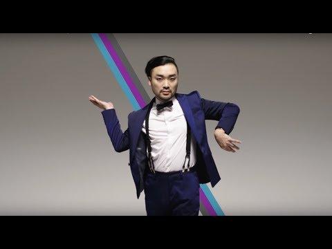 【 kukatachii / Passerby 】Official MV