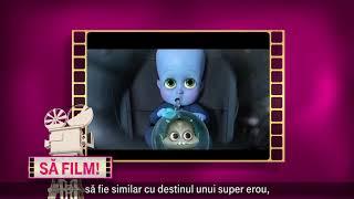 Să Film! - Episodul 8