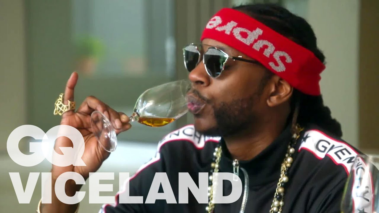 2-chainz-drinks-a-5-000-bottle-of-wine-most-expensivest-viceland-gq