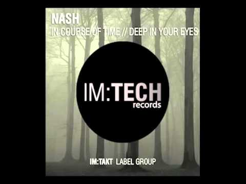 Nash - Deep in Your Eyes