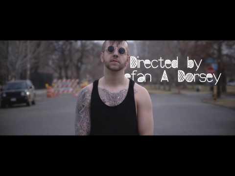 RimeS - Pablo EscoBARZ (Official Video) Dir. Sadvisions