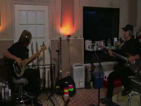 Black Sabbath's New Album, '13'