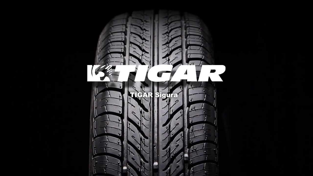 Предлагаем оформить заказ на шины tigar в интернет-магазине вианор с доставкой по всей россии или самовывозом из шинного центра с услугой.