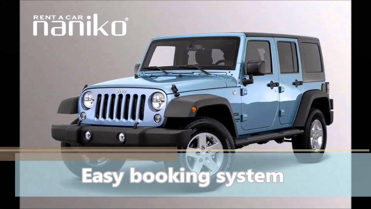 Naniko Georgia Rent A Car Tbilisi Car Rental In Tbilisi: Rent A Car In Tbilisi, Kutaisi, Batumi