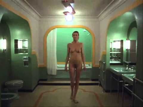 Mary louise weller nude national lampoon039s house - 3 2