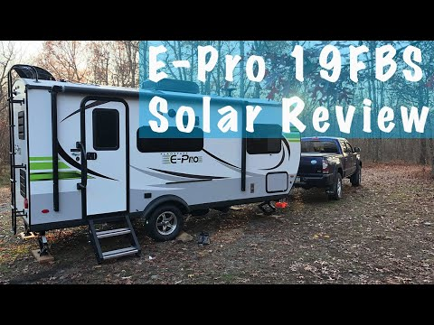 2020-geo-pro-19fbs---solar-capabilities---watch-before-buying