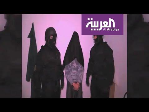 المغرب يفكك خلية موالية لتنظيم داعش  - نشر قبل 7 ساعة