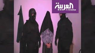 المغرب يفكك خلية موالية لتنظيم داعش