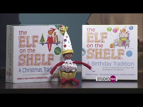 Benefits and drawbacks from the Elf in stock Christmas Tradition