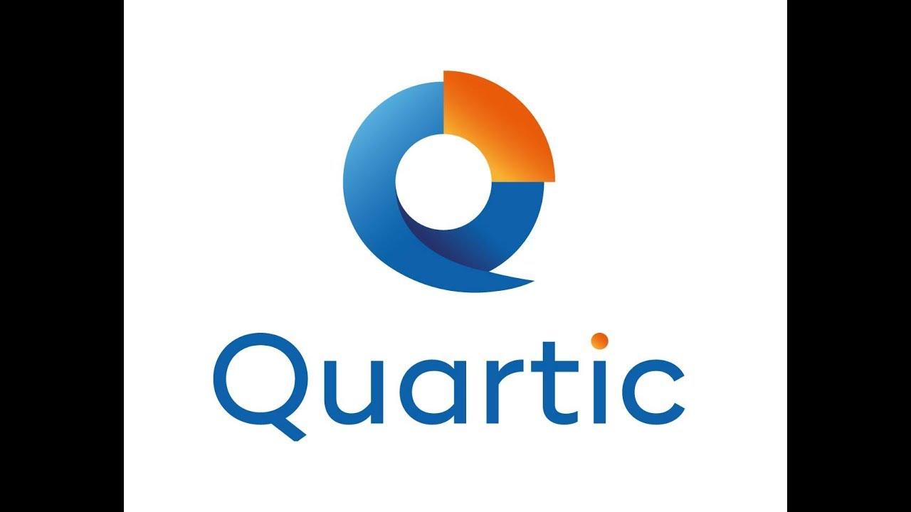 Investment Management Certificate - Quartic Training