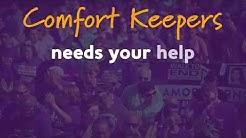 Walk to End Alzheimer's 2018: Join the Jacksonville, FL Team!