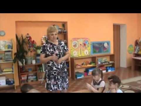 Детский сад и школа. Публикации. Страница 1. Воспитателям