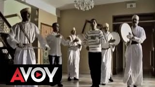 Cheb Chippie ft. Said Mariwari – Laaroubia [Official VIDEO Clip] 2008