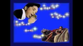 Jackie Wilson - Indian Love Call