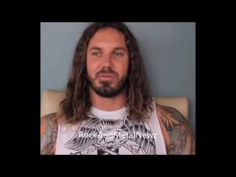 Is Tim Lambesis rejoining AS I Lay Dying ..!!??  that's the rumor..