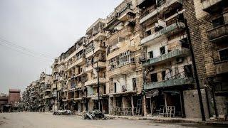 ستديو الآن 22-12-2016  منظمة التعاون الإسلامي تعقد جلستها الطارئة بشأن حلب